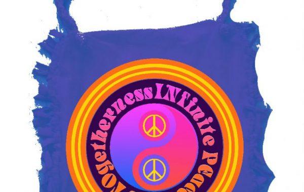 IMG_1975