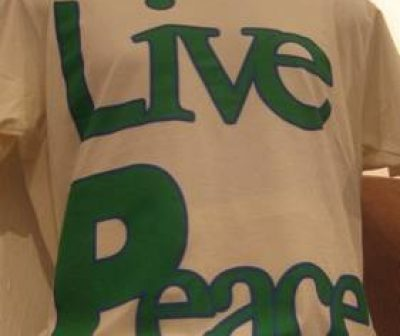Live_Peace