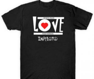 tee_love_black
