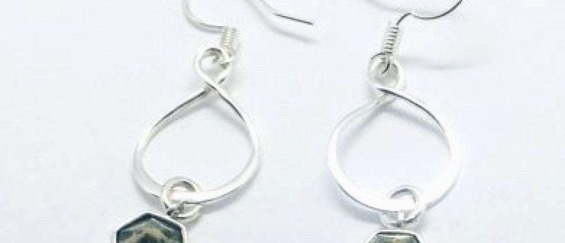 infinite earrings-2